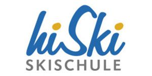 HiSki-Skischule